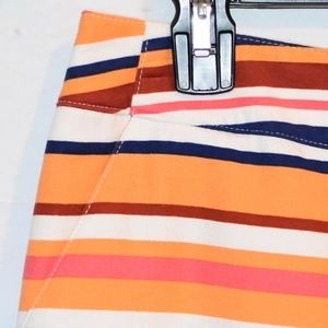 MERONA Skirts - Fabulous MERONA Skirt